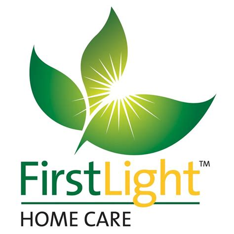 first light home health care firstlight home care williamsville in home care service