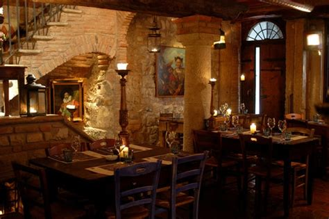 ristoranti a lume di candela 10 ristoranti romantici a brescia per la cena di san valentino