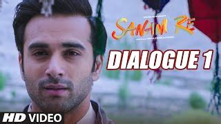 download quot kabhi jo badal barse quot song video jackpot watch sanam re dialogues promo 6 quot kuchh galiy video