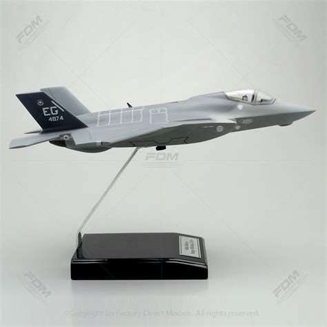 Lockheed Martin F 35 Lightning Ii Model | lockheed martin f 35 lightning ii model with detailed interior