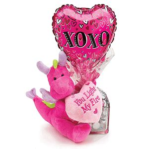 corporate valentines gifts baby gift baskets toronto corporate gifts in toronto