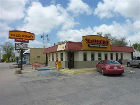 Alliance Restaurant by Taco S Alliance Restaurant Reviews Phone Number