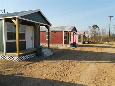 toledo bend rv cabins toledo bend lake country