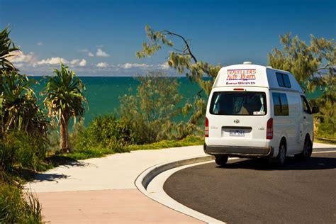 Work And Travel Australien Auto Kaufen by Tipps Zum Autokauf In Australien Entdecker