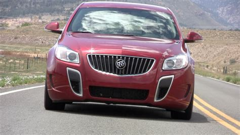 Buick Regal 0 To 60 Buick Regal 2015 0 60 Mph Html Autos Post