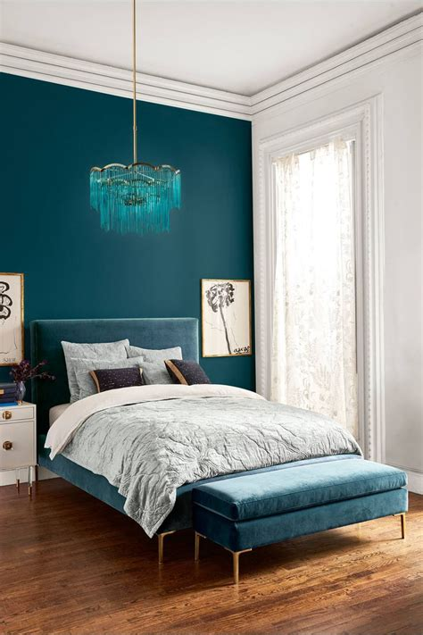 blue master bedrooms 1000 ideas about blue bedroom decor on pinterest blue