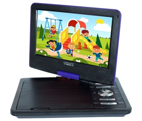 best dvd player ᐅ best portable dvd players reviews compare now