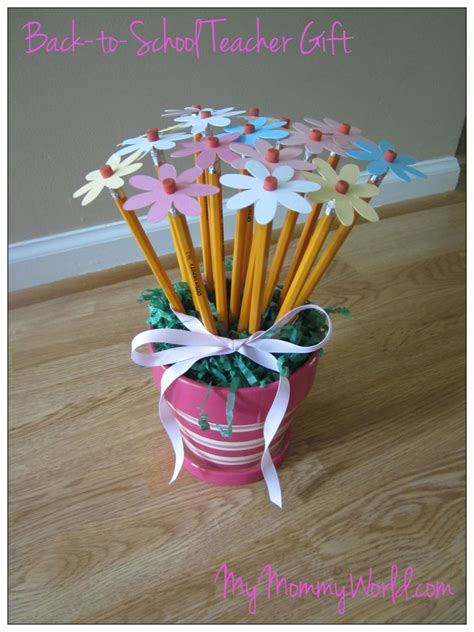 crafts for school projects back to school craft projects bring it on it forward
