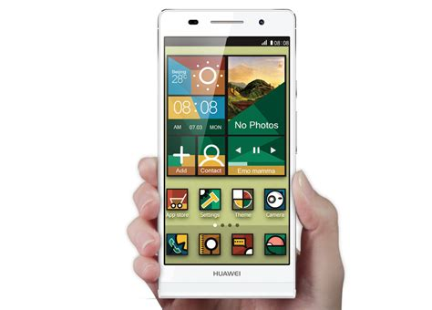 themes huawei ascend p6 download huawei ascend p6