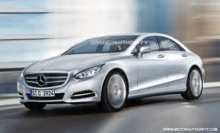 rendered 2014 mercedes c class