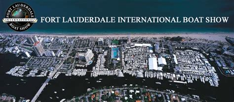yacht jobs fort lauderdale yacht crew hiring ports part 2 when to go to get hired