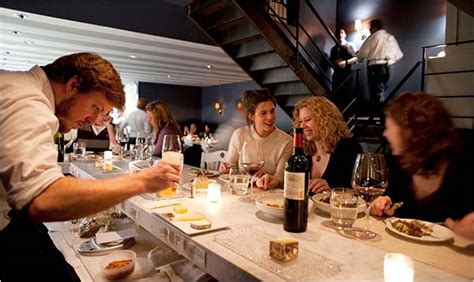 nyt food section l artusi in manhattan nytimes com