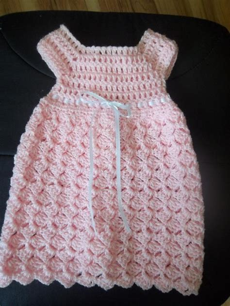 baby girl crochet dress patterns crochet baby girl dress free pattern crochet babies