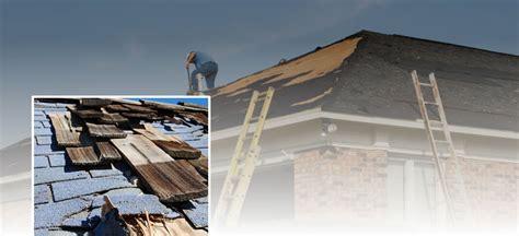 Residential Roof Repair Mike Huddleston Residential Roof Repair