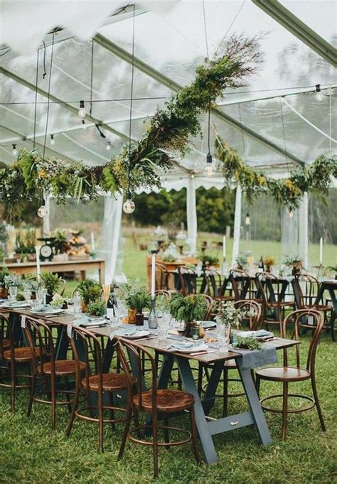 Wedding Tent Ideas by 17 Ideas About Wedding Tent Decorations On