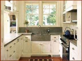 Small U Shaped Kitchen Remodel Ideas by U Shaped Kitchen Other Design Ideas On U
