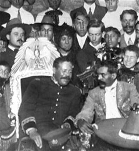 imagenes de la revolucion mexicana en san luis potosi la revoluci 243 n mexicana historia que comenz 243 el 20 de