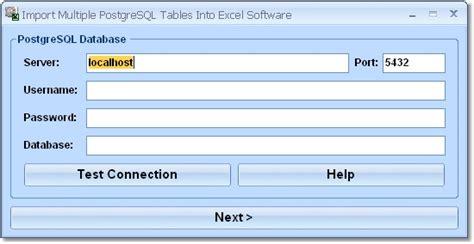 sql create table exle postgres create table exle postgresql web client dbhawk by