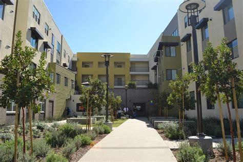 Hud Housing In Long Beach Ca Beach Houses