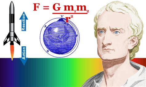 Changing Biographies You Must Read by Isaac Newton Biography Facts And Pictures