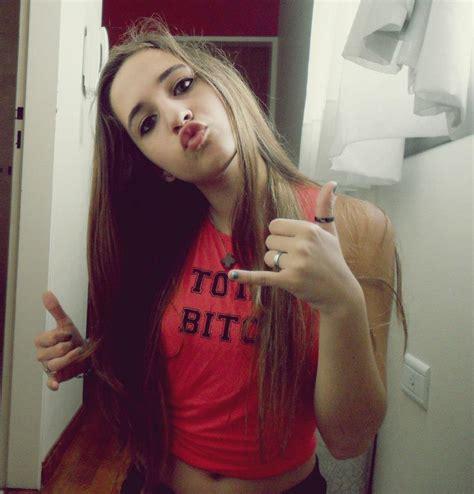 imagenes mujeres argentinas chicas ponedoras de 15 a imagenes muy guapa por