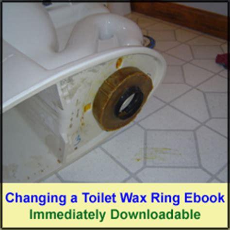 Toilet Plumbing Humming Humming Toilet Tank Fill Valve