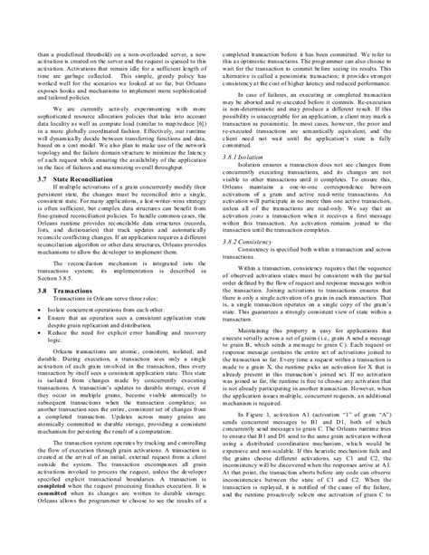 cloud computing research papers cloud computing research paper 2011