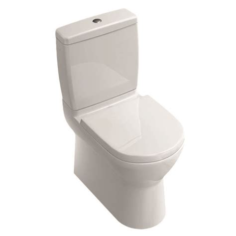 villeroy and boch toilet nz villeroy boch o novo back to wall suite nz suppliers