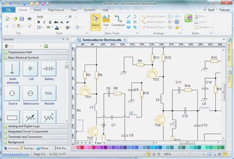 drawing wiring diagrams free moesappaloosas