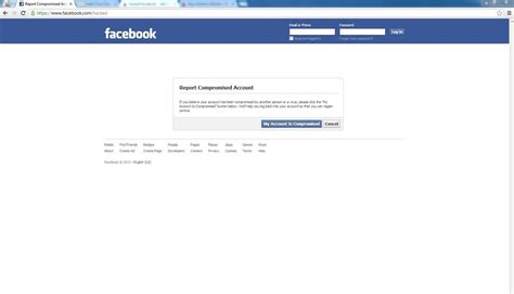 tutorial hack account facebook facebook hacking account faster and easy to use with tutorial