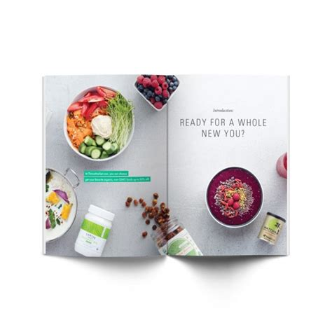 Thrive Detox Reviews by Thrive Market 5 Day Healthy Detox Plan Thrive Market