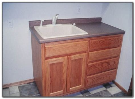 laundry room sink cabinet large laundry room sink with cabinet home design ideas