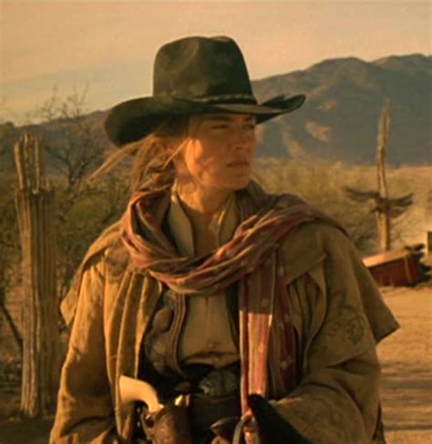 film cowboy dicaprio movie costumes through time in the quick and the dead at