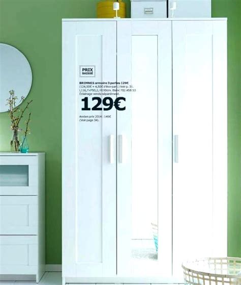 Eclairage Armoire Ikea by Awesome Ikea Armoire Euros X X Cm Ikea Hackers Closets