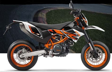 Ktm Supermoto Price Ktm 690 Supermoto Repair Manual