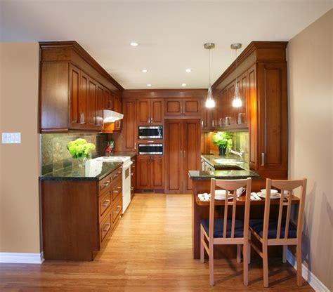 tropical kitchen rainforest cres tropical kitchen toronto by wynter interiors inc