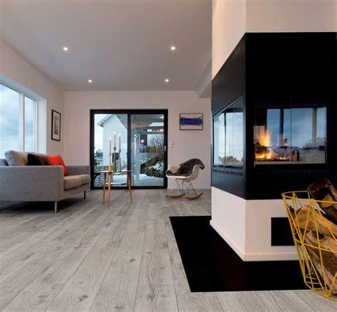 pavimenti legno laminato pavimenti in laminato quot effetto legno quot zanella