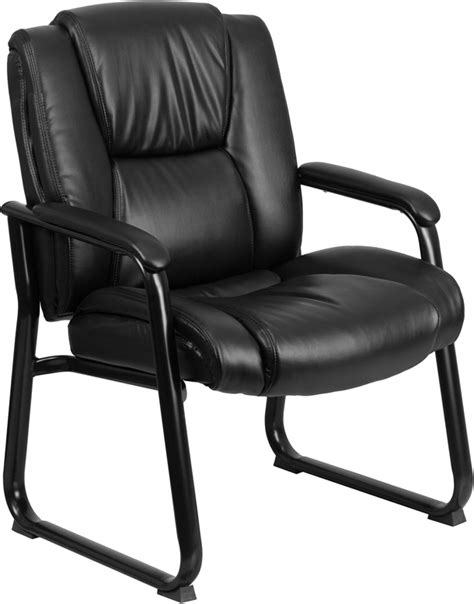 leathersoft upholstery flash furniture hercules series 500 lb capacity big
