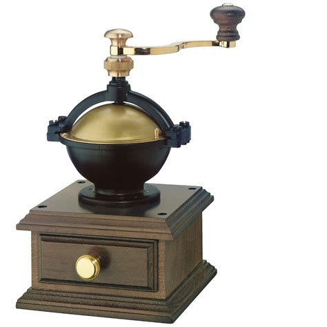 Coffee Grinder yourbestcoffeemachine