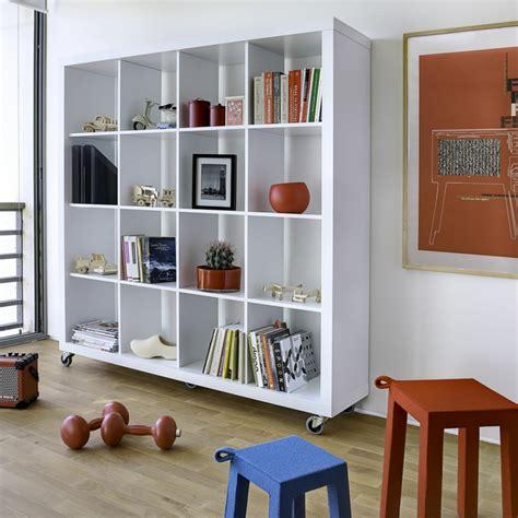 ikea regale einrichtungsideen f 252 r mehr stauraum zu hause - Wohnzimmer Regal