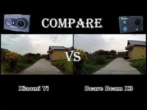 Bcam X2 Wifi mp3 xiaomi yi vs bcare bcam x3 ngobrol kagak jelas wkwkwkwk post on