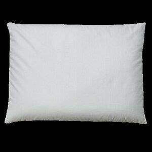 sobakawa pillow original sobakawa buckwheat pillow