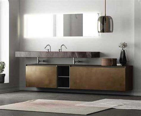 bagno e accessori tematic s p a arredo bagno cucine ambienti