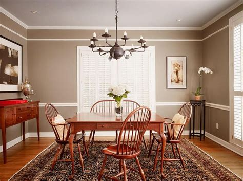 dining room paint colors images  pinterest