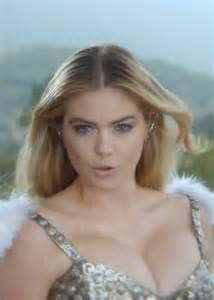 game of war live action trailer with kate upton youtube kate upton game of war live action trailer empire 02