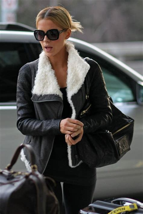Kate Beckinsdale With Valentino Historie Purse by With Givenchy Bags Page 15 Purseforum