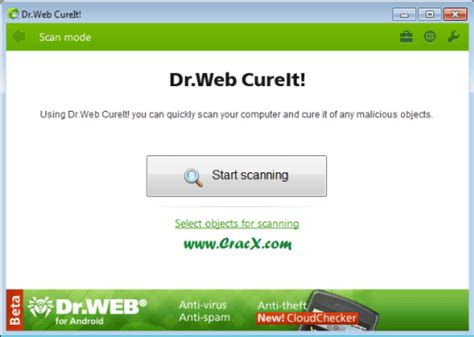 free download dr web antivirus full version for pc dr web cureit crack serial key keygen full free download