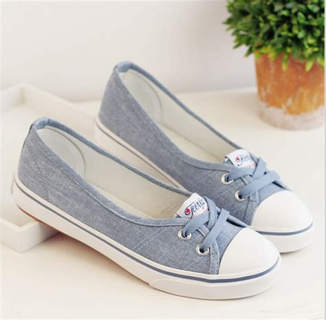 get the best casual shoes for acetshirt