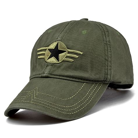 popular camo top hat buy cheap camo top hat lots from