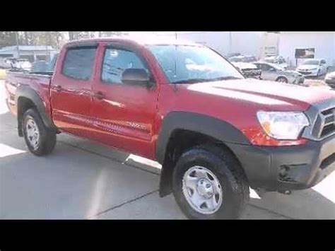 johnson toyota meridian 2015 toyota tacoma in meridian ms 39301